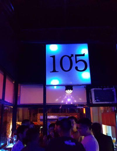 BAR1059