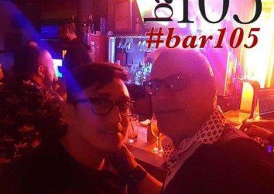 #bar105