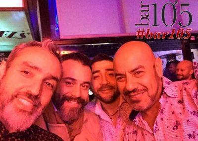#bar1059